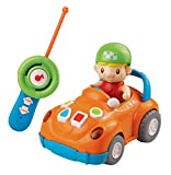 VTech - Remote Racer Smart Car