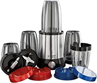 Russell Hobbs 23180-56 Nutri Boost Multifunktionsmixer / Smoothie Maker mit...