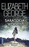 Saratoga Woods