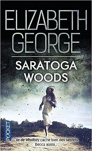 """Résultat de recherche d'images pour """"saratoga woods"""""""
