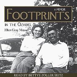 Footprints in the Ozarks