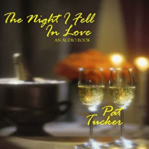 The Night I Fell in Love Audiobook