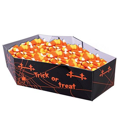 Forum Novelties Halloween Coffin Candy Bowl for $<!--$3.99-->