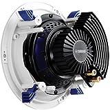 Denon 5.2 Channel 700-Watt Full 4K Ultra HD