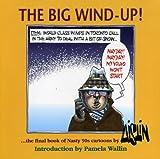 The Big Wind-Up!, Pamela Aislin, 1552780899