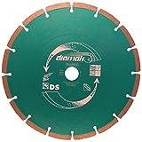 MAKITA P44155 Disco Diamantato, D 230 mm
