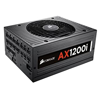power supply 1200w do it yourself store