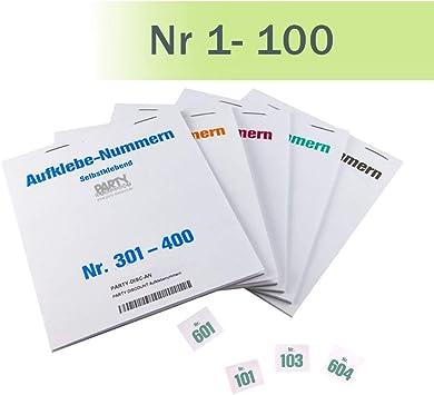 2//10x Ausweishalter Kartenhülle Ausweishülle Kartenhalter Jojo Clip Seil 69cm