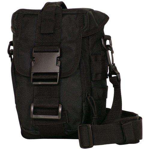 Fox Outdoor Products Modular Tactical Shoulder Bag