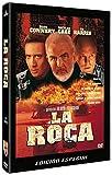 La roca [DVD]