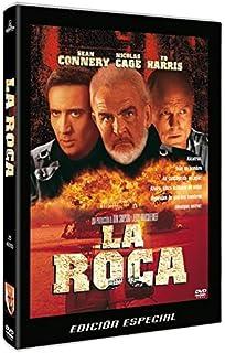 Con air (Convictos en el aire) [DVD]: Amazon.es: Nicolas Cage, John ...
