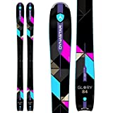 Dynastar Glory 84 Women's Skis 156cm 2017