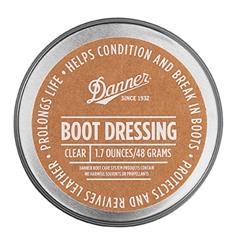 danner-dressing-unisex-clear-water-resistant-boot-care-97113