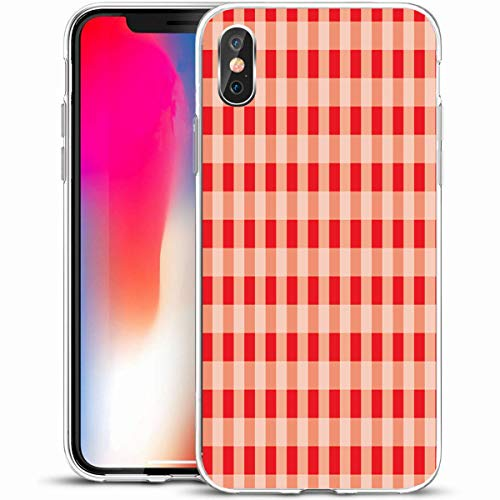 Phone Case Cover for iPhone X/XS 5.8