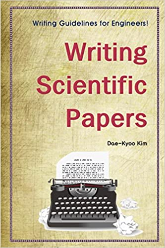 online essay writing company