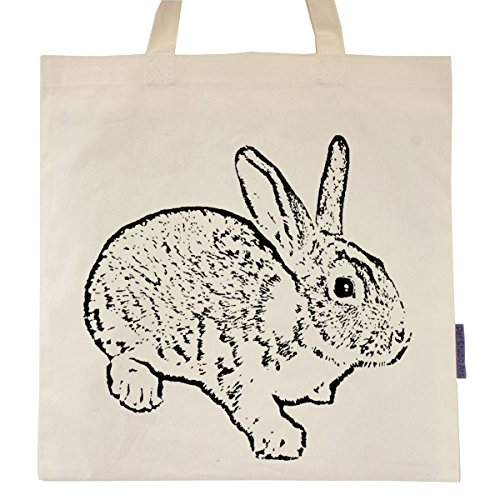 Hope the Rabbit