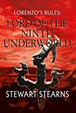 Lorenzo's Rules: Lord of the Ninth Underworld