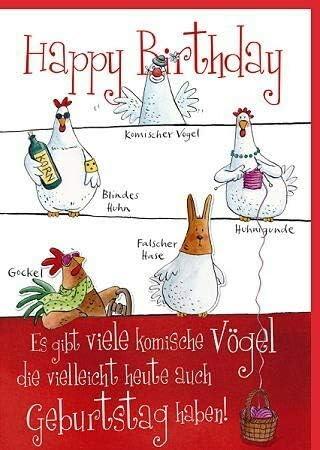Pin Van Sylvia Nohe Op Geburtstag Huisdier Vogel Vogels Dieren