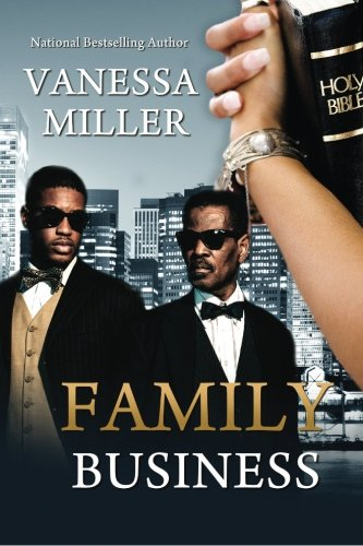Search : Family Business - Book 1 (Volume 1)