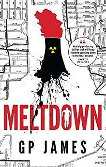 Meltdown by [James, GP]