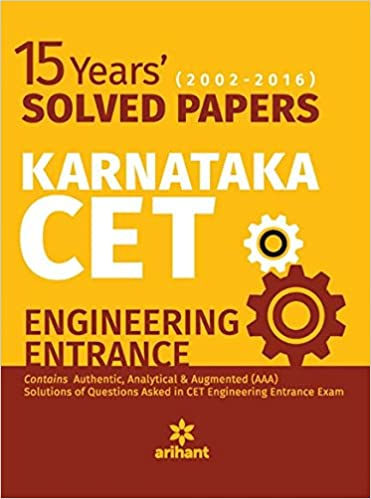 Paper.pdf question d.ed karnataka cet