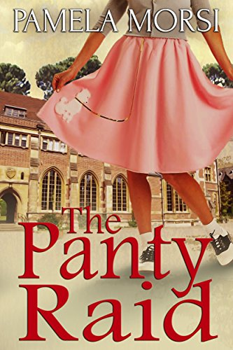 The Panty