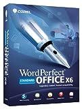 Corel WordPerfect Office X6 Standard, Best Gadgets