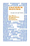 Jacob's House, Augustine Calvin Graham, 1438243227