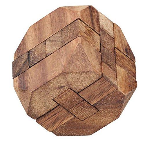 cube puzzle game solution pdf