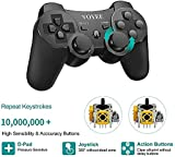 VOYEE Controller Replacement for PS3