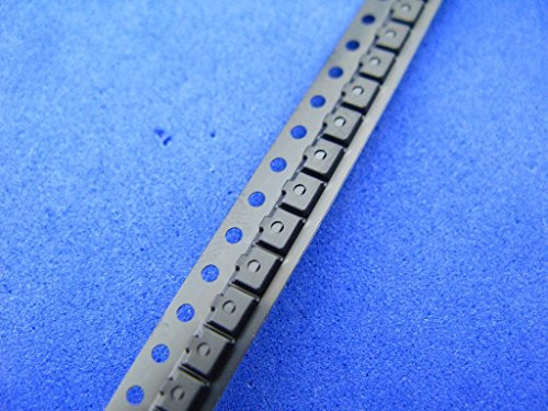 1000pcs SI2301 SMD Transistor SOT-23 New