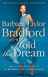 Hold the Dream (Emma Harte Series Book 2)