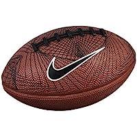 Nike Mini 500 - Balón de fútbol de goma