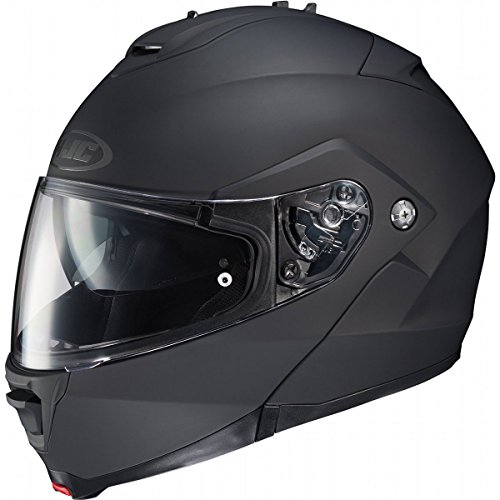 Street Bike Helmets For Men - 3
