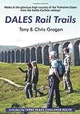 Dales Rail Trails