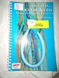 img - for On Call In--Vascular Access book / textbook / text book