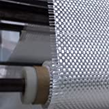 Premium Select Fiberglass Cloth, Woven