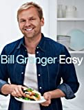 Bill Granger Easy