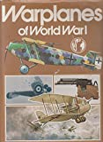 Tanks and Weapons of World War I, Outlet Book Company Staff and Random House Value Publishing Staff, 0517130882