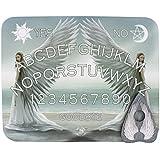 Spirit Guide Angel / Ouija Board by Anne Stokes