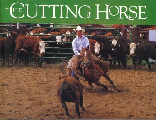 The Cutting Horse