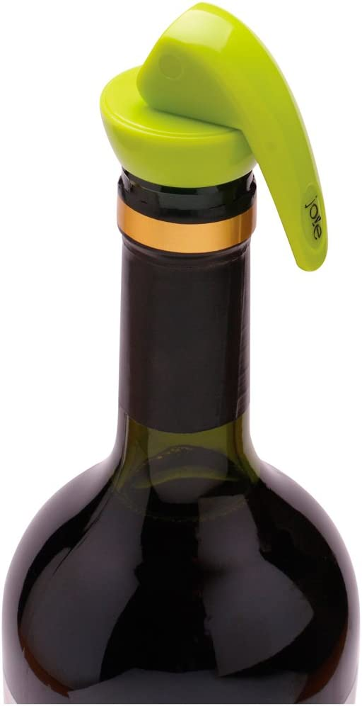 Qty - Wine Bottle Stopper NEW 12