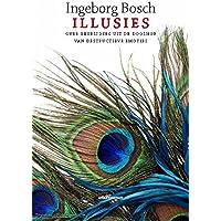 Illusies: over bevrijding uit de doolhof van destructieve emoties : PRI