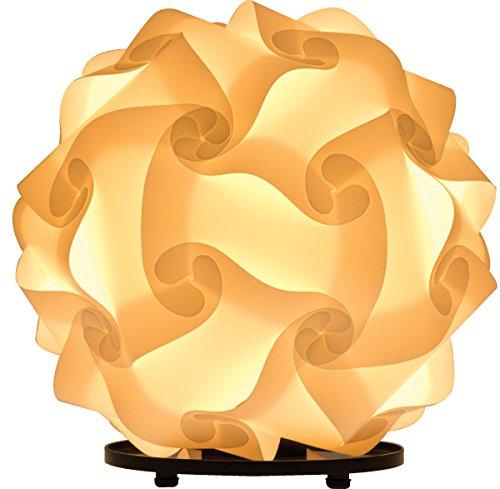 Danish Lamp - 1