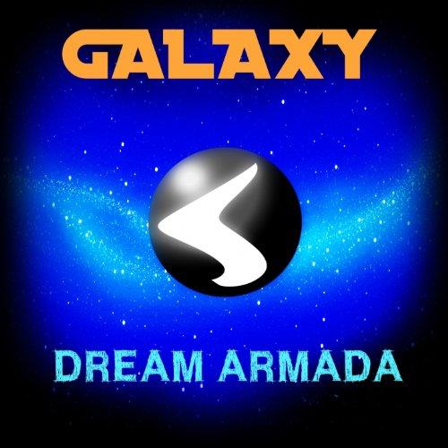 Galaxy (Lounge Sax Remix) (Galaxy Lounge)
