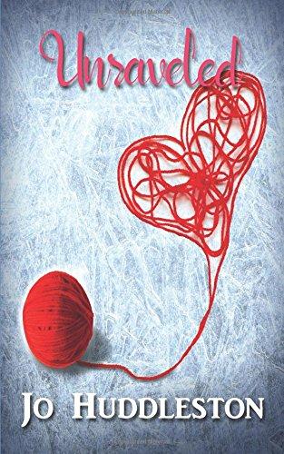 Download Unraveled (Fibers of Love) pdf