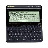 Franklin LM-6000B Speaking Language Master - 8