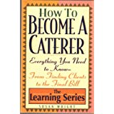 Ls-how To Become A Caterer