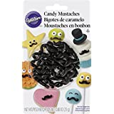 Wilton 710-6061 Candy Mustaches