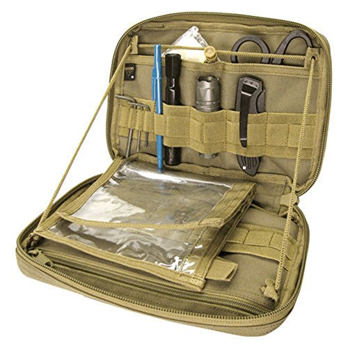Condor Molle Tactical Utility Accessory product image